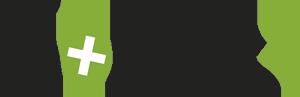 http://konceptas-wordpress.dk/wp-content/uploads/2017/02/Konceptas-Bones-2-Logo.png